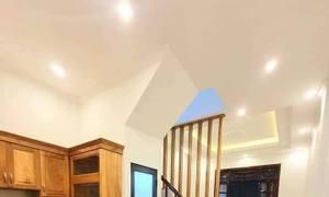 Bán gấp nhà phố Định Công Thượng, nhà mới đẹp, 45m2 , giá hợp lý