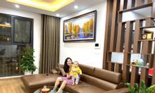 Căn hộ 3 ngủ full nội thất, 103m2, chung cư The Emerald CT8, Đình Thôn