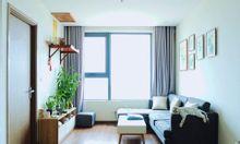 Cần bán rất gấp căn 2PN 75m2, Eco Green City, 268 Nguyễn Xiển