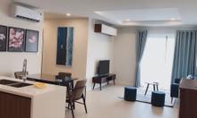 Chính chủ nhờ bán căn 2PN, full đồ, chung cư Kosmo Tây Hồ, Xuân La