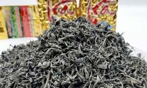 Trà búp Thái Nguyên