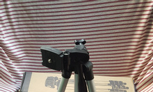 Chân giá đỡ máy chụp ảnh quay phim Tripod TF 3110, giá đỡ điện thoại