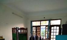 Cần bán nhà ngõ 663 Trương Định, Hoàng Mai, ô tô vào, 58m2