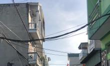 Bán gấp lô góc 61m2 Trung Tâm Thị Trấn Đông Anh, đường 5m, giá đầu tư