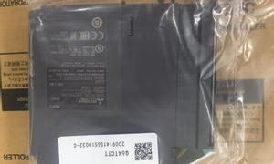 Module Mitsubishi Q64TCTT