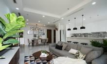 Căn hộ chung cư cho thuê Vinhomes Skylake 1PN