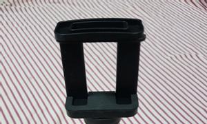 Tripod Support Mini cho điện thoại, máy ảnh, tripod 3 chân