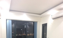 Cần bán chung cư Green Stars căn 60 m2, 2PN, hướng Tây Bắc, full đồ