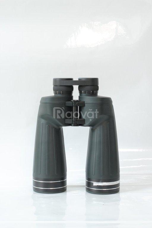 Ống nhòm quân sự 15×70 Military IF