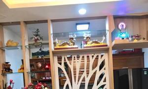 Bán nhà đường Trần Quốc Thảo, Phường 7, Quận 3