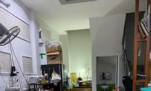 Bán nhà 5T 40m2 gần phố, kinh doanh cực tốt phố Vũ Tông Phan