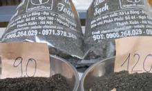1kg trà vụn Thái Nguyên có giá bao nhiêu