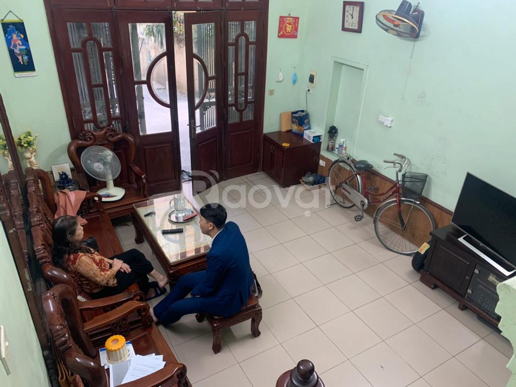 Bán nhà đẹp chính chủ Võng Thị ở Tây Hồ