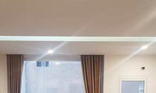 Bán nhà ngõ 530 Thụy Khuê 40m2 5 tầng, 3 mặt thoáng, ngõ thông