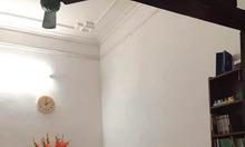 Bán gấp nhà Minh Khai 40m, 3T, MT4m, mặt thoáng