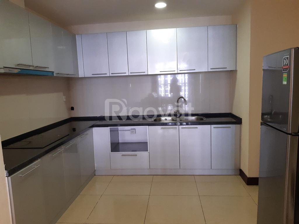 Bán gấp căn hộ 145m2 3PN Royal City