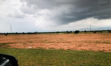 Đất Bình Thuận, sổ đỏ riêng đa dạng diện tích