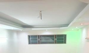 Nhà 5 tầng Nguyễn Lương Bằng, đối diện công viên 1/6, diện tích 42m2