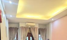 Bán nhà Ngõ Thổ Quan, 35m*5T, ở ngay