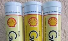 Cung cấp Mỡ Shell Gadus tuýp 400g tại Vũng Tàu