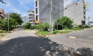 Bán 5 lô đất liền kề trung tâm thị xã Phú Mỹ, sát  Phú Mỹ, siêu thị