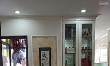 Cần bán căn hộ chung cư An Bình City, căn 3PN, DT 90m2