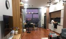 Chính chủ bán căn hộ Cao cấp Tràng An complex, 98m2 sổ đỏ, tầng 12