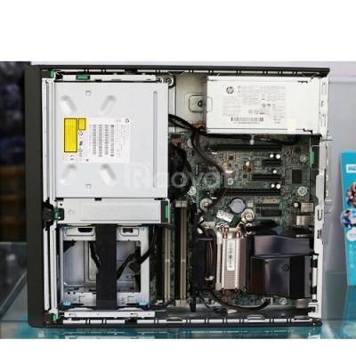 Máy tính HP Z230 SFF cpu intel core i7 cho văn phòng