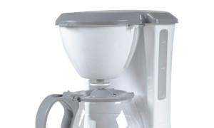 Thanh lý máy pha cà phê Prego hàng xách tay Phần Lan
