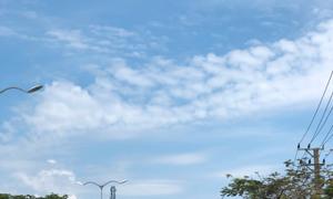 Bán lô đất mặt tiền đường Lê Văn Hiến, phường Khuê Mỹ, quận Ngũ Hành Sơn, Đà Nẵng