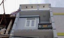 Bán nhà HXT Đường Lê Đức Thọ, phưởng 6