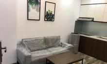 Chung cư Tiên Sơn 29 Hải Châu, studio, 1-2PN, full nội thất, ở ngay