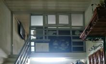 Bán nhà 33 m2, cấp 4, 2 phòng ngủ