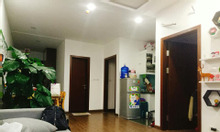 Bán căn hộ 2 phòng ngủ, 32 Đại Từ bao phí