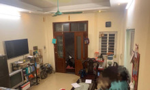 Bán nhà Quận Thanh Xuân 46m2, 5 phòng ngủ đẹp sáng thoáng