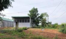 Đất khu dân cư Phú An Lành 210m2