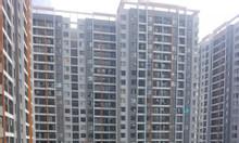 Bán gấp chung cư Safira Khang Điền, Quận 9, giá hấp dẫn ở HCM