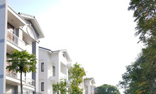 Bán nhà HXH sát MT Đặng Thùy Trâm, Bình Thạnh, biệt thự 6x15m