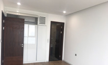 Chính chủ cần bán căn hộ 1510 tòa M1, chung cư 6Th Element