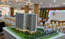 Bán nhà trung tâm TP. Thuận An, Bình Dương, Legacy Central