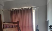 Cho thuê căn hộ 2 phòng ngủ, CT3 Cổ Nhuế, Bắc Từ Liêm
