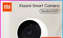 Camera giám sát wifi chính hãng giá cạnh tranh