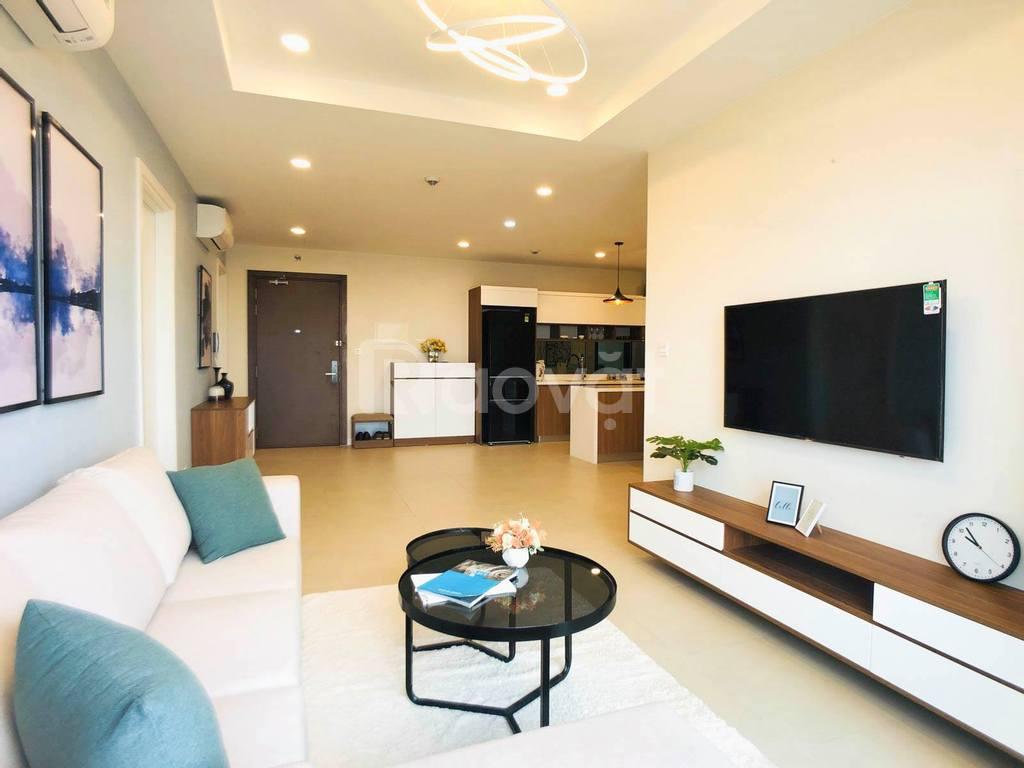 Bán căn hộ 101m2, 3 PN CCCC Kosmo Tây Hồ, Bắc Từ Liêm, HN