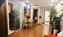 Cần bán rất gấp căn 2PN, 75m2, Eco Green City, 268 Nguyễn Xiển
