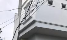 Nhà 3 tầng mới đẹp, tỉnh ủy Hạ Long
