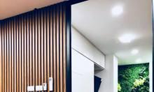 Bán căn hộ 2 phòng ngủ, CT4 Eco Green 76m2 nội thất cao cấp