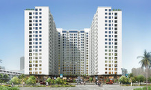 Bán gấp căn hộ Athena Complex Xuân Phương, Nam Từ Liêm