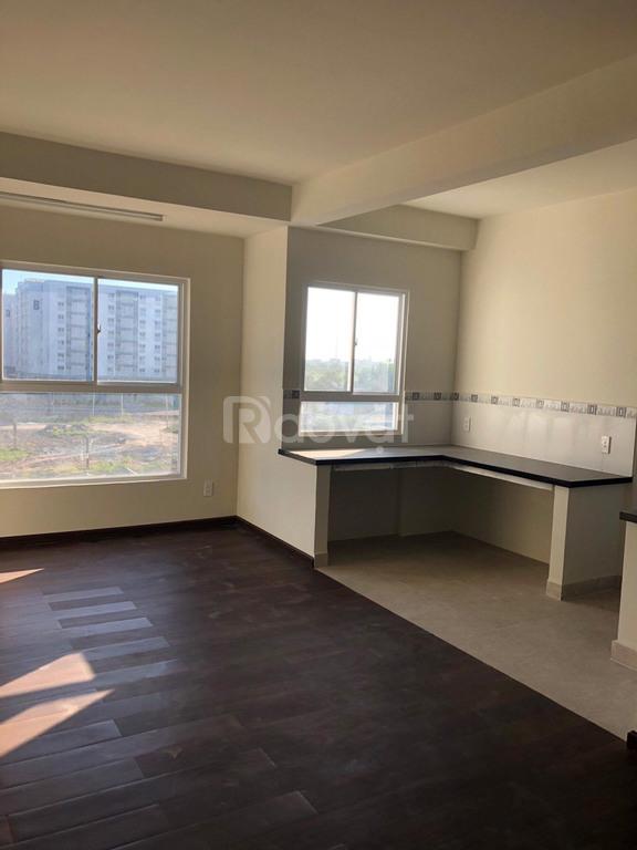Bán căn hộ 50m2 chung cư Ehome S, Nam Sài Gòn, block A