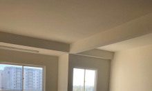 Bán căn hộ 50m2 chung cư Ehome S Nam Sài Gòn block A