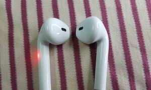 Tai nghe Bluetooth 5.0 I11 tws cảm ứng nhét tai không dây